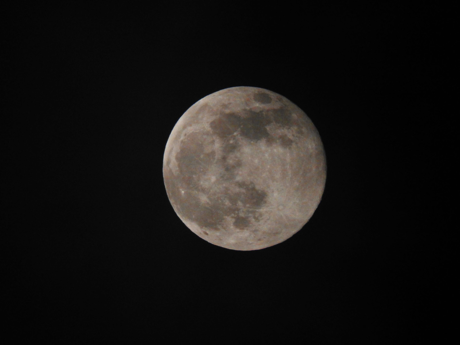 Pink_moon0